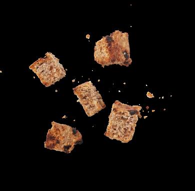 Chlebek Boży